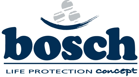 Bosch Life Protection
